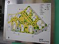 Kai Ching Estate 2013 09 part2.JPG