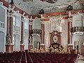 Kaisersaal im Kloster Ebrach.jpg