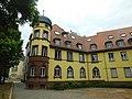 Kaiserslautern Altenheim Friedrich-Karl-Str. 1-3 2020.jpg