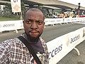 Kaizenify at the Lagos Marathon 202010 46 35 869000.jpeg