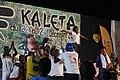 Kaleta festival Ouidah Benin 2017 1.jpg