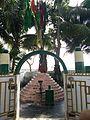 Kalingapatnam darga 01.jpg