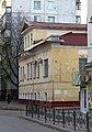 Kaluga 2012 Dzerzhinskogo 81 05 2.JPG