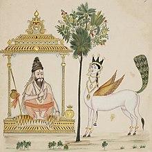 Kamadhenu - Wikipedia