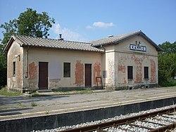 Kamnje-rail halt.jpg
