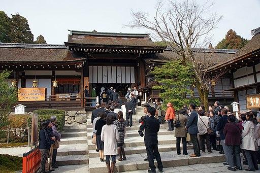 Kamo-wakeikazuchi-jinja23n4272