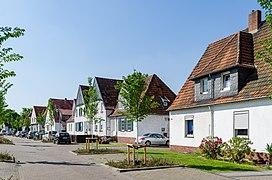 Kamp-Lintfort, Alt-Siedlung Friedrich Heinrich, 2020-05 CN-05.jpg