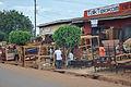 Kampala 26.08.2009 12-50-42.jpg