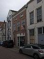 Kampen Voorstraat88.jpg
