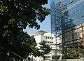 Kampus Bumi Siliwangi Universitas Pendidikan Indonesia - panoramio (21).jpg