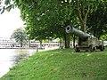 Kanon Ankerpark Leiden.jpg