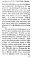 Kant Critik der reinen Vernunft 124.png