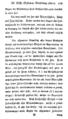 Kant Critik der reinen Vernunft 177.png