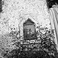 Kapelica na hiši v Kanjem Dolu 1959.jpg