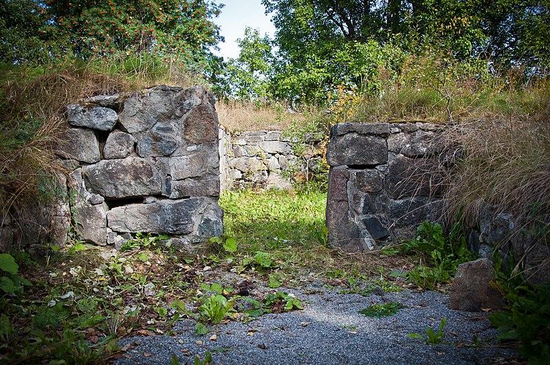 File:Kapell i Kramfors 3.jpg