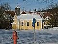Kapelle - panoramio (114).jpg