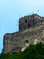 Kapušiansky hrad 19 Slovakia1.jpg