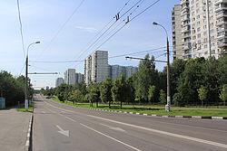 Karamzina Passage.jpg