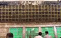 Karbala - 26 August 2007 (30 8606040599 L600).jpg