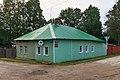 Kargopol GagarinStreet22d31 191 6381.jpg