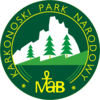 Karkonoski Park Narodowy-logo.png