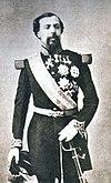 Karl III (Monaco).jpg