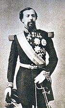 Charles III. -  Bild