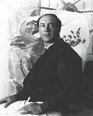 Karl Knaths - Karl Knaths, 1930