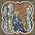 Karls-I.-Kaiserkroenung-Grandes-Chroniques-de-France 1-314x314.jpg