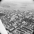 Karlskrona - KMB - 16001000186224.jpg