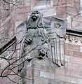 Karlsruhe Christuskirche detail.jpg