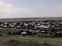 Karnut village, Shirak Province, Armenia 01.jpg