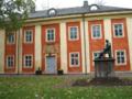Karolinerhuset.png