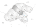 Karte Gemeinde Bière.png