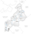 Karte Gemeinde Chapelle (Glâne).png