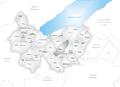 Karte Gemeinde Cronay.png