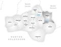 Karte Gemeinde Diegten.png