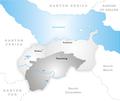 Karte Gemeinde Feusisberg.png