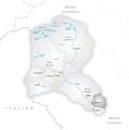 Karte Gemeinde Gordevio.png