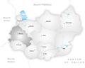 Karte Gemeinde Gossau.png