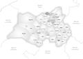 Karte Gemeinde La Sarraz.png