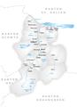 Karte Gemeinde Riedern.png