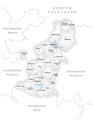 Karte Gemeinde Schalunen.png