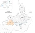 Karte Gemeinde Trimbach 2007.png