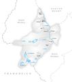 Karte Gemeinden des Bezirks Saint-Maurice.png