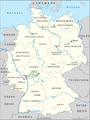 Karte Naturpark Hessischer Spessart.png