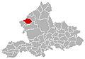 Karte gelderland putten.jpg