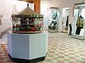 Karussell Volkskundemuseum Erfurt.jpg