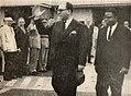 Kasa-Vubu and Governor-General Cornelis.jpg