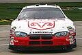 Kasey Kahne NASCAR Front End.jpg